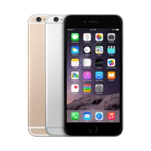 Iphone 6 16gb Tokopedia