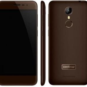 Coolpad E561 Ram 2 16 Gb 4g Lte Berjayamitra Tokopedia