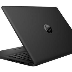 Laptop Hp Tokopedia