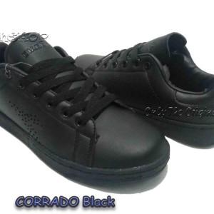 Sepatu Diadora Corrado Original Tokopedia