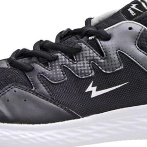 Sepatu Lari Eagle Maverick Running Murah Berkualitas Tokopedia