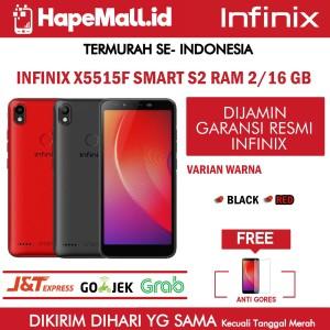 Infinix Smart 2 Tokopedia