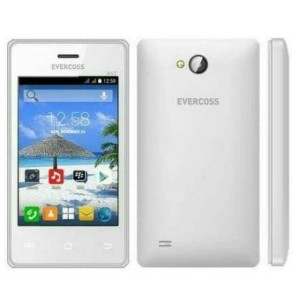 Evercoss A53c Tokopedia