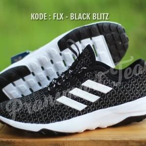 Sepatu Vans Casual Pria Tokopedia