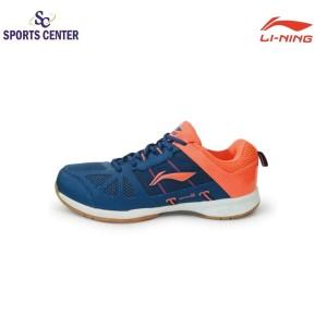 Sepatu Badminton Lining Icon G3 Tokopedia