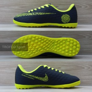 Sepatu Futsal Nike Mercurial Cr7 Import Made In Vietnam Original Tokopedia
