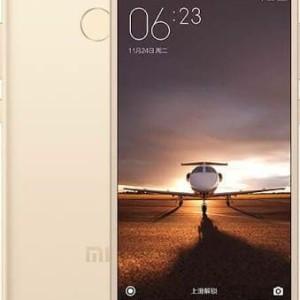 Redmi 3s Gold Bonus Tempered Glass Dan Ultra Slim Case Tokopedia