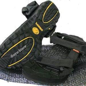 Sandal Gunung Eiger Classic Premium Tokopedia