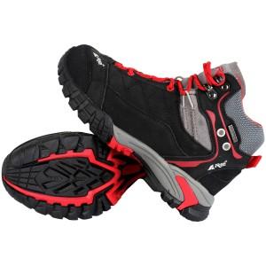 Sepatu Gunung Rei Silverback Tokopedia
