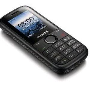 Hp Philips Xenium E103 Handphone Philip Murah Gsm Hp Murah Tokopedia