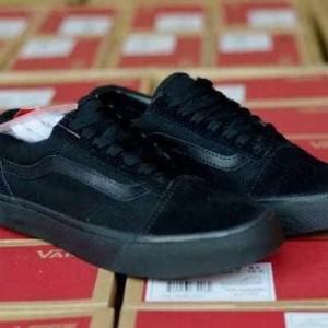 Jual Sepatu Casual Pria Santai Vans Grade Original Bnib Kualitas Import ece07a869a