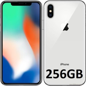 Iphone X 256giga Tokopedia