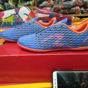 Sepatu Futsal Specs Vertecs Tokopedia