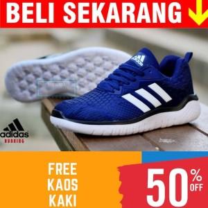 Harga Sepatu Jogging Adidas Neo Terbaru - Harga Bersatu webid 687a04cf4a