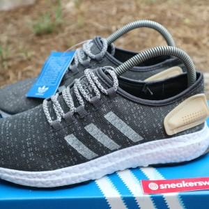 Sepatu Adidas Adizero Pria Tokopedia