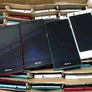 Hp Fujitsu Arrow Fit F 01h Bekas Handphone Fujitsu Arow Fit F01h Seken Fuji Arow F 01h Tokopedia