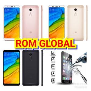Xiaomi Redmi 5 Plus 4gb 64gb Resmi Tam Tokopedia