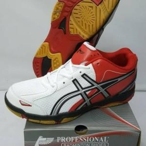 Sepatu Volly Profesional Original Tokopedia