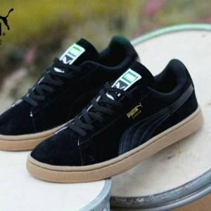 Sepatu Sport Pria Puma Tokopedia