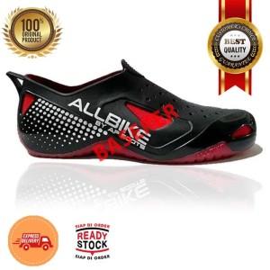 Sepatu Sepeda Motor Anti Air Terbaik Tokopedia