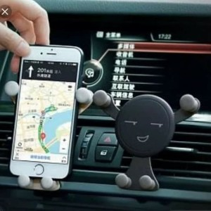 Car Holder Mobil Holder Hp No Remax Tokopedia