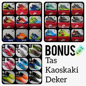 Sepatu Adidas Futsal Sepatu Futsal Adidas Children Sepatu Bola Anak Tokopedia