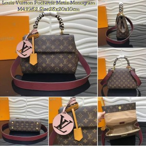 List Produk Tas Ori Louis Vuitton - Semua Harga Bersatu 6cb3219756