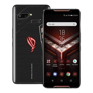 Asus Rog Phone 512gb New Tokopedia