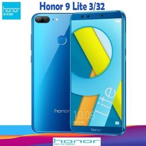 Honor 9 Lite Tokopedia
