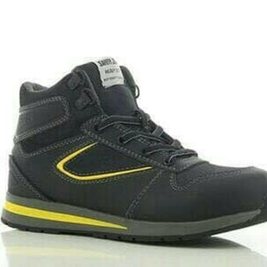 Sepatu New Speedy S3 Safety Jogger Shoes Modis Safetyjogger Tokopedia