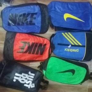 Sepatu Futsal Anak New 3 Tokopedia