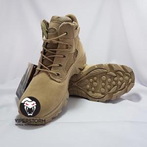 Sepatu Tactical Delta Gurun Tokopedia