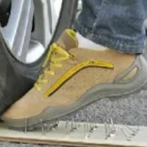 Sepatu Safety Original Safetoe Capella L7296 Sepatu Sport Tokopedia