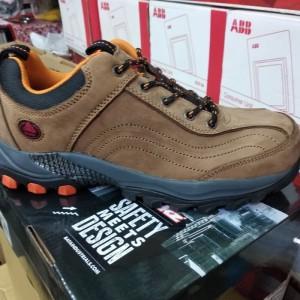 Sepatu Safety Bata Bickz 720 Tokopedia