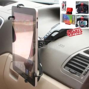 Holder Stir Tablet Smartphone Tokopedia