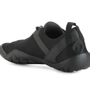 6bf925e43c2 Jual s5899 sepatu adidas pria terrex climacool jawpaw black original terbar