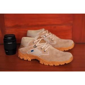 Sepatu Delta Safety Boot Tokopedia