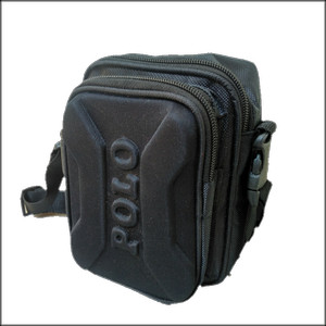 Tas Pinggang Tas Selempang Pocket Smartphone Tokopedia