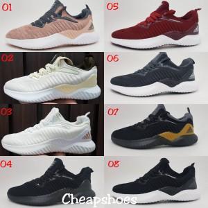 Sepatu Pria Sepatu Adidas Import Tokopedia