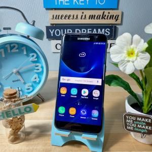 Samsung Galaxy S7 Edge Minus Cek Gambar Tokopedia