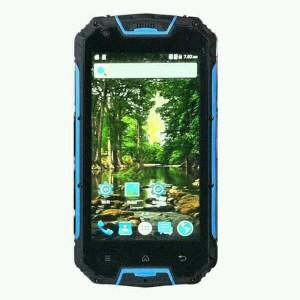 Brandcode B6s Hp Android 3g Murah Model Outdoor Ram 512 Rom 4gb Original Garansi Resmi Tokopedia