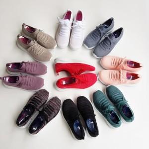 Sepatu Wanita Sepatu Skechers Wanita Tokopedia