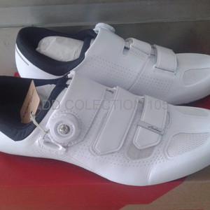 Sepatu Specialized Audax Carbon Tokopedia