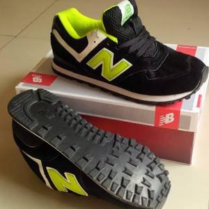 Produk Sepatu New Balance Kw - Harga Bersatu webid 38ceefcbea