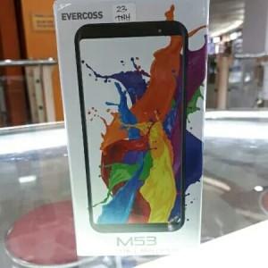 Evercross M53 Tokopedia