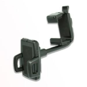 Promo Holder Smartphone Spion Tengah Tokopedia