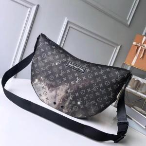 Jual Tas Louis-s Vuitton Alpha Hobo 90 Tas Ori Branded Quality  bc667eed7f