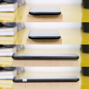 One Plus 5t Ram 8gb Internal 128gb Murah Tokopedia