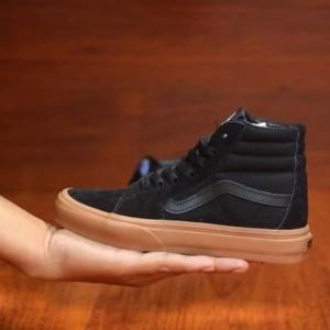Sepatu Vans Sk8 Series Tokopedia