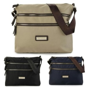 Jual Tas Wanita HUSH PUPPIES Ori Murah   SALE   Original   Sling Bag   01 fbe8b93293